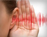 Best Tinnitus Treatment NYC
